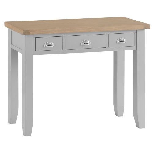 Trentham Dressing Table